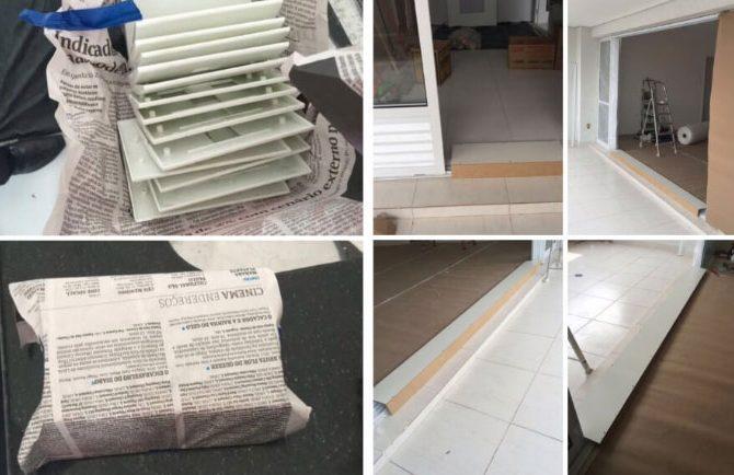 reforma01 670x434 - As 13 etapas de uma reforma de apartamento