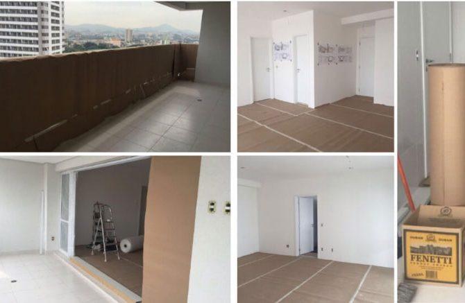 reforma02 670x437 - As 13 etapas de uma reforma de apartamento