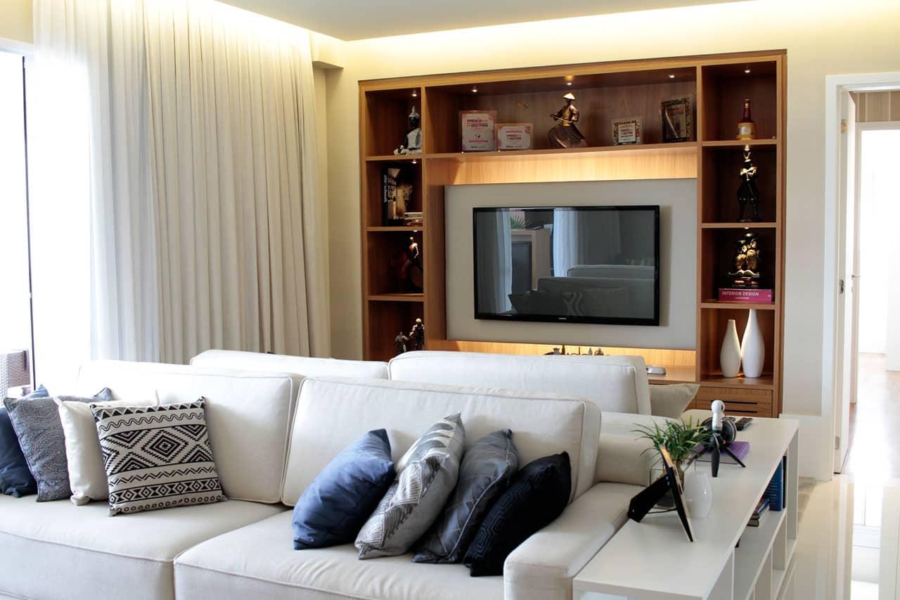 Etapas De Uma Reforma De Apartamento Conhe A As 13 Etapas ~ Ideias Para Reforma De Cozinha