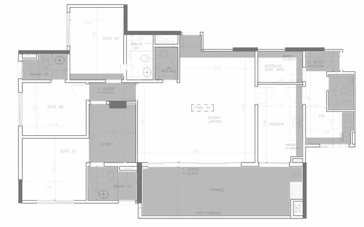 projeto-executivo-apartamento