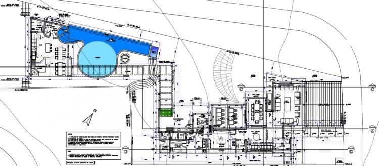 projeto-executivo-arquitetura