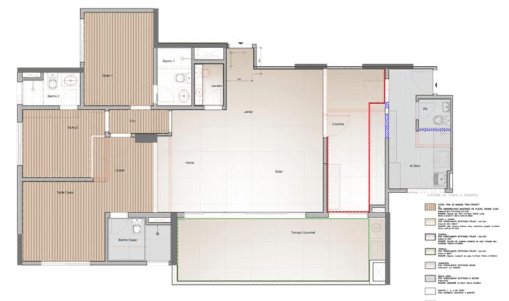 projeto-executivo-piso