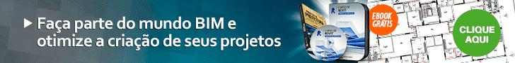 banner centro artigo revit projetos pref a arquiteta - O que é um Projeto de Prefeitura?