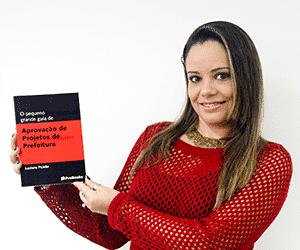 banner-livro-projetos-de-prefeitura-a-arquiteta