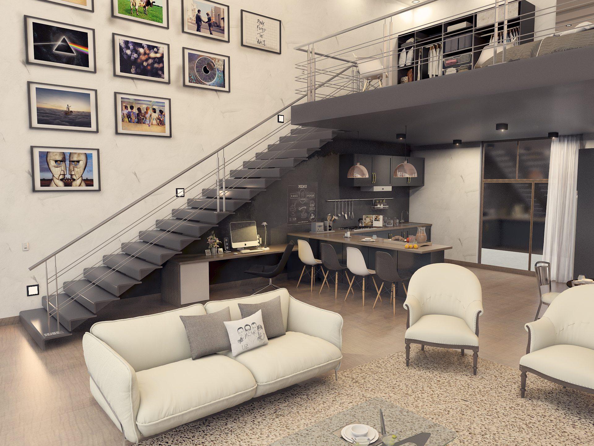 Trabalhos Pós Produção de Imagens 3D Everton Lopes Barbosa
