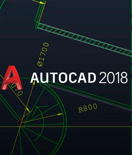 autoesk, autocad, cad, autocad-2018