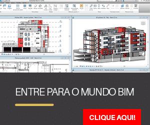 banner blog instant articles formacao bim - Como os arquitetos unem a arquitetura e a tecnologia