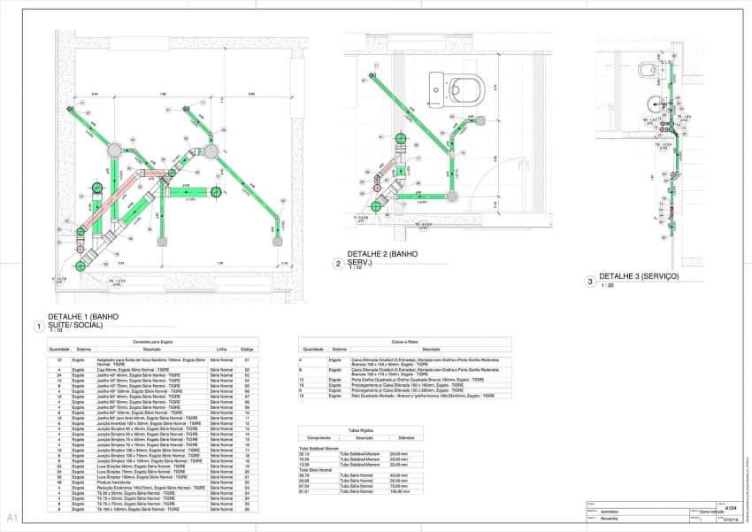 curso revit mep eletrica hidraulica astênio araújo da silva1 e1555079653291 - Pacote de Cursos de Revit