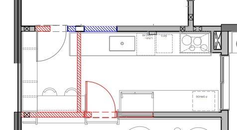 7 dicas de como projetar uma cozinha planejada | Blog A