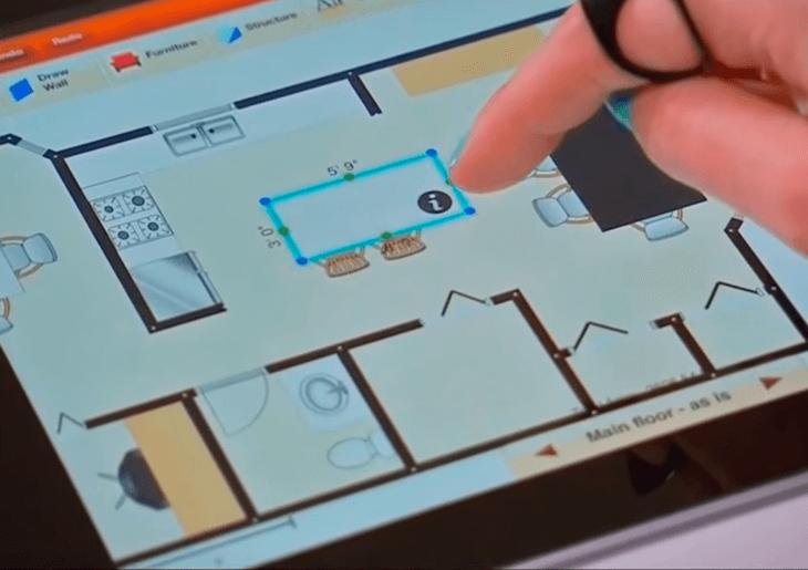 Aplicativos Para Arquitetos Blog De Arquitetura E A Arquiteta Confira