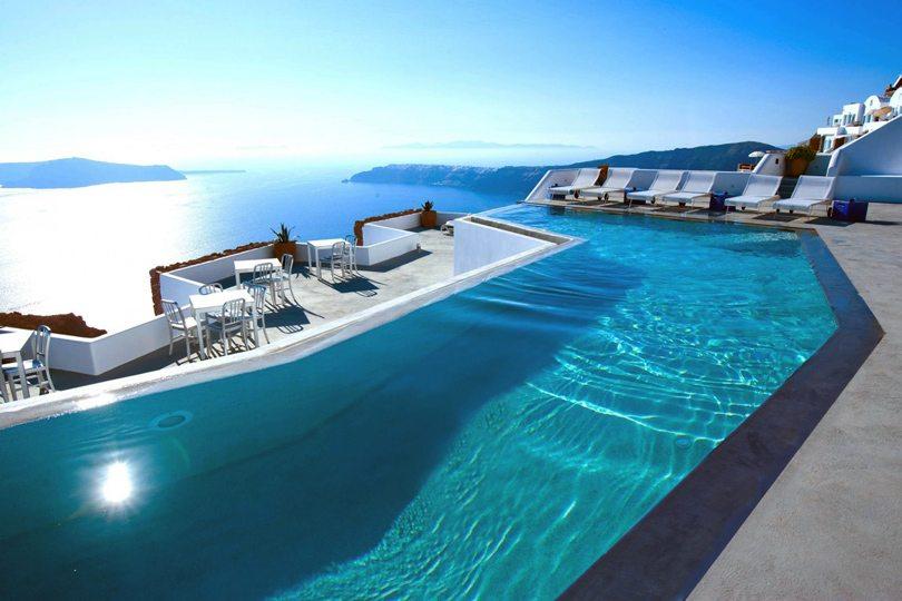 03 private pools Posta Magazine - Conheça 12 dicas sobre piscinas e os 10 projetos mais fascinantes