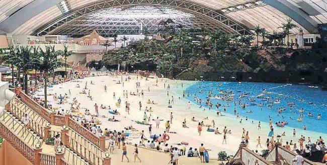 IMAGEN 12296536 2 - Conheça 12 dicas sobre piscinas e os 10 projetos mais fascinantes