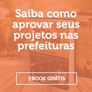 banner 300 ebook demo projetos de prefeitura - Novidades do AutoCAD 2018