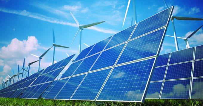 tecnologias sustentáveis