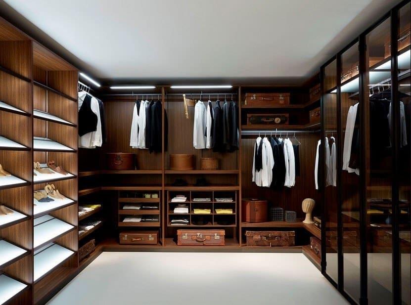 fashion-closet-homem-de-luxo