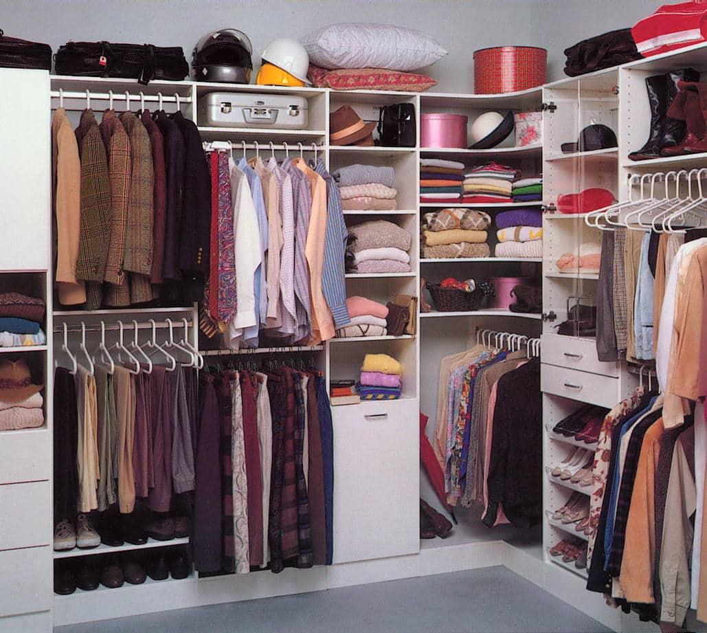 fashion-closets-nicho