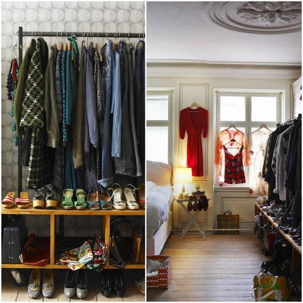 fashion-closet-bagunçado