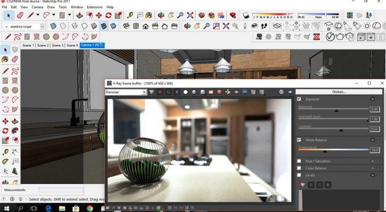 frame buffer 790x435 - 10 dicas para melhorar o seu render