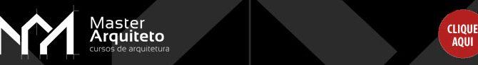 banner master arquiteto blog horizontal 670x92 - Como utilizar o piso laminado?