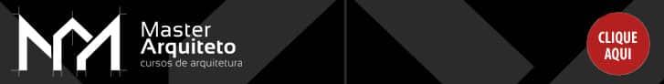 banner master arquiteto blog horizontal - Instagram para Arquitetos: O guia definitivo