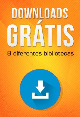 a arquiteta download gratis - Downloads Grátis