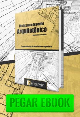 a arquiteta ebook 11 dicas para projetos arquitetonicos - Downloads Grátis
