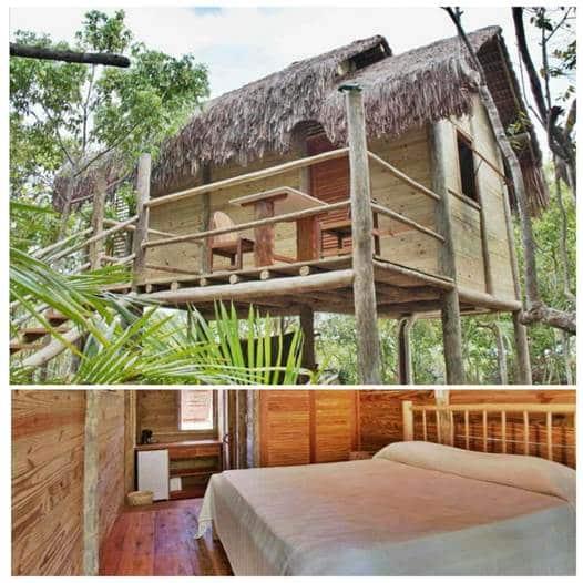 mini-casa-suspensa-madeira-sape