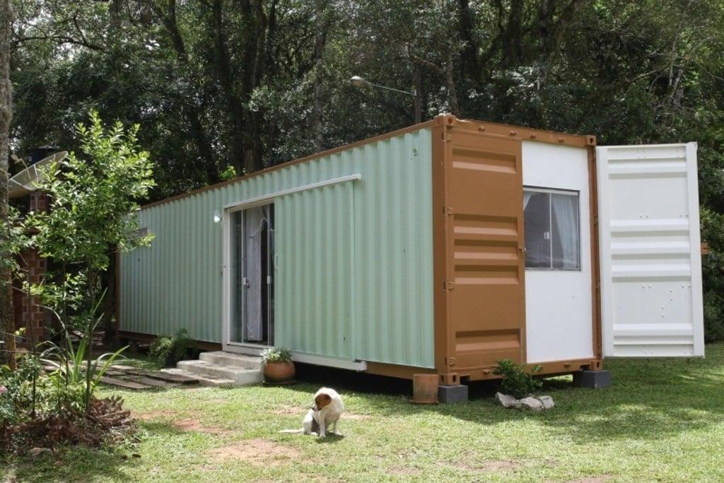 mini-casa-conteiner