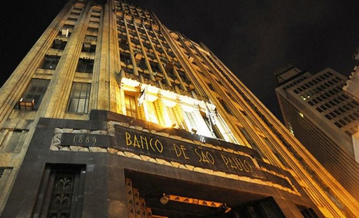predios antigos sao paulo 3 - Quais são os prédios mais antigos de São Paulo?