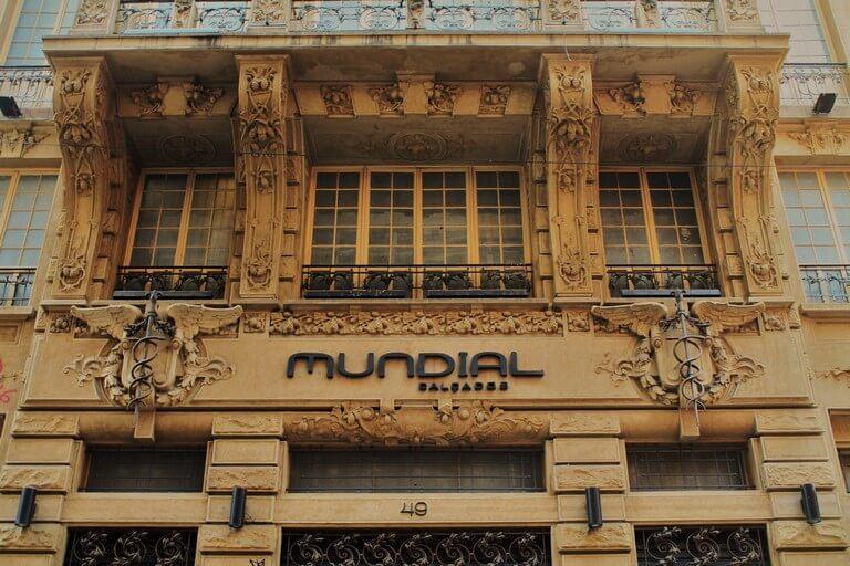 predios antigos sao paulo 7 - Quais são os prédios mais antigos de São Paulo?
