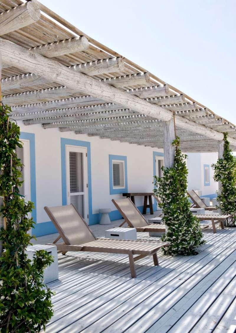 casa de praia arquiteta 9 - Projetos de Casas de Praia: inspire-se