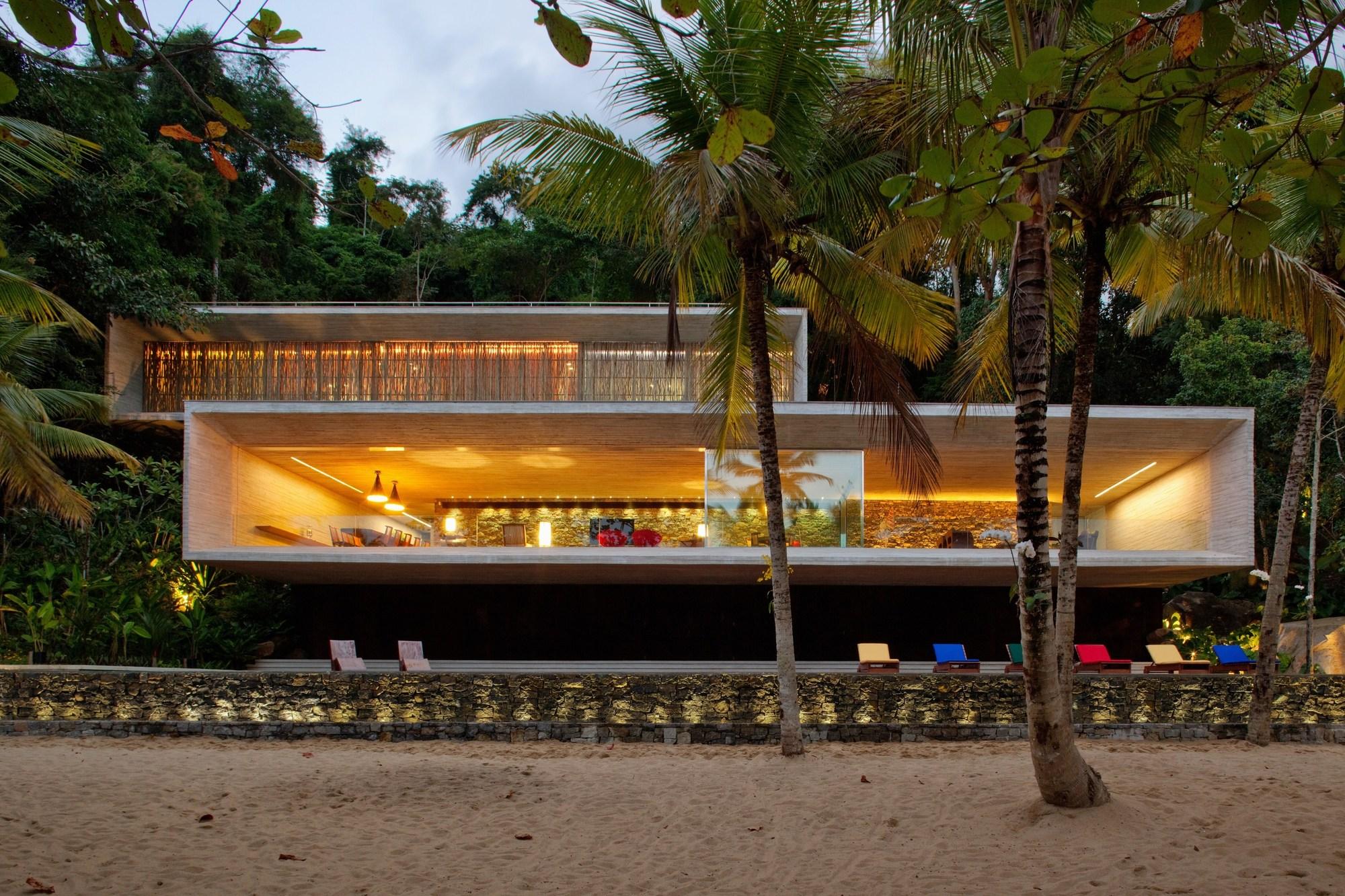 marciokogan a arquiteta2 - Maiores arquitetos brasileiros: conheça os principais nomes da nossa arquitetura