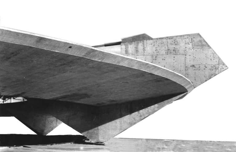 paulo mendes costa1 a arquiteta - Maiores arquitetos brasileiros: conheça os principais nomes da nossa arquitetura
