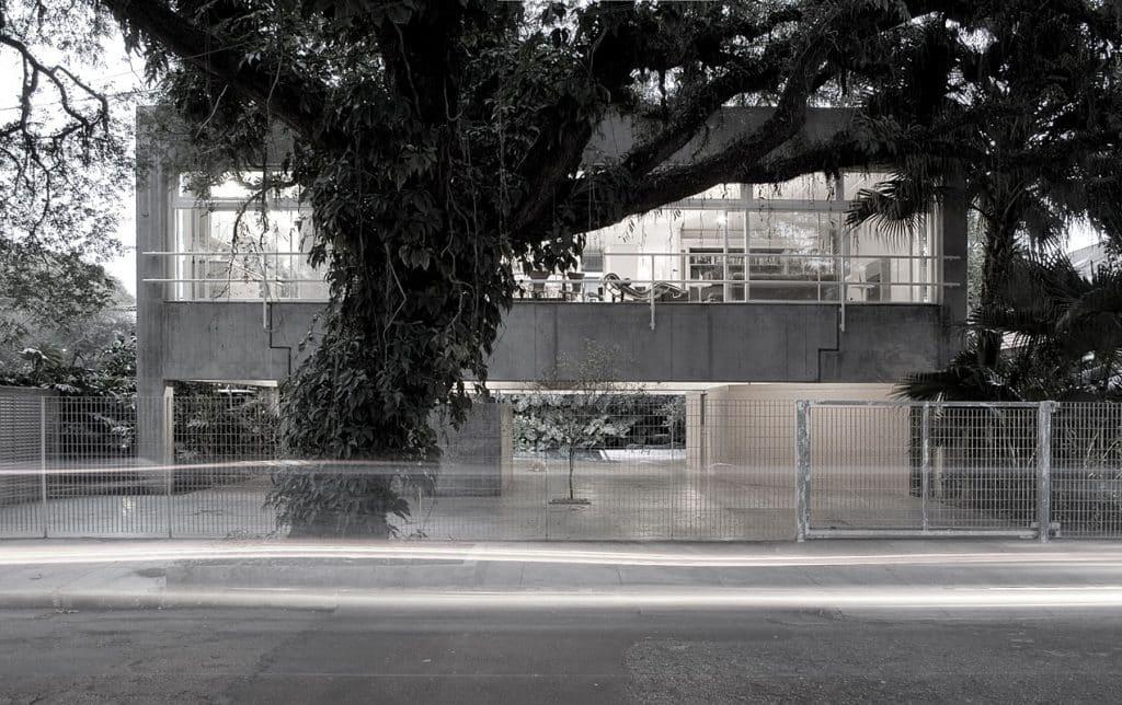 paulo mendes costa3 a arquiteta - Maiores arquitetos brasileiros: conheça os principais nomes da nossa arquitetura