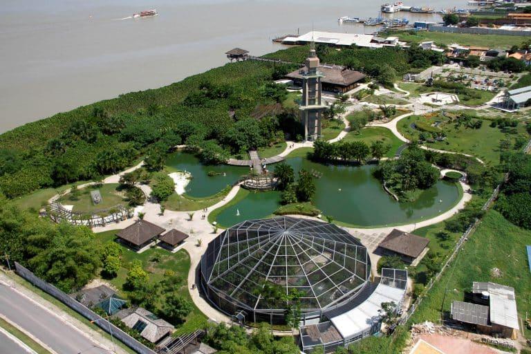 rosa kliass a arquiteta2 - Maiores arquitetos brasileiros: conheça os principais nomes da nossa arquitetura