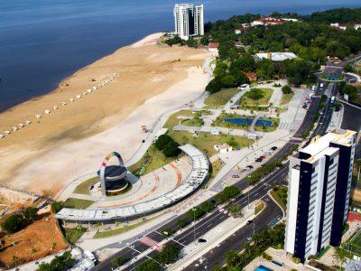 maiores arquitetos brasileiro