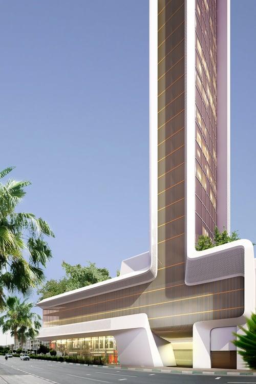 maiores edificios brasil a arquiteta 12 - Quais são os maiores edifícios do Brasil?