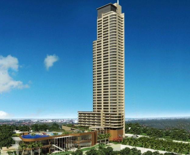maiores edificios brasil a arquiteta 2 - Quais são os maiores edifícios do Brasil?