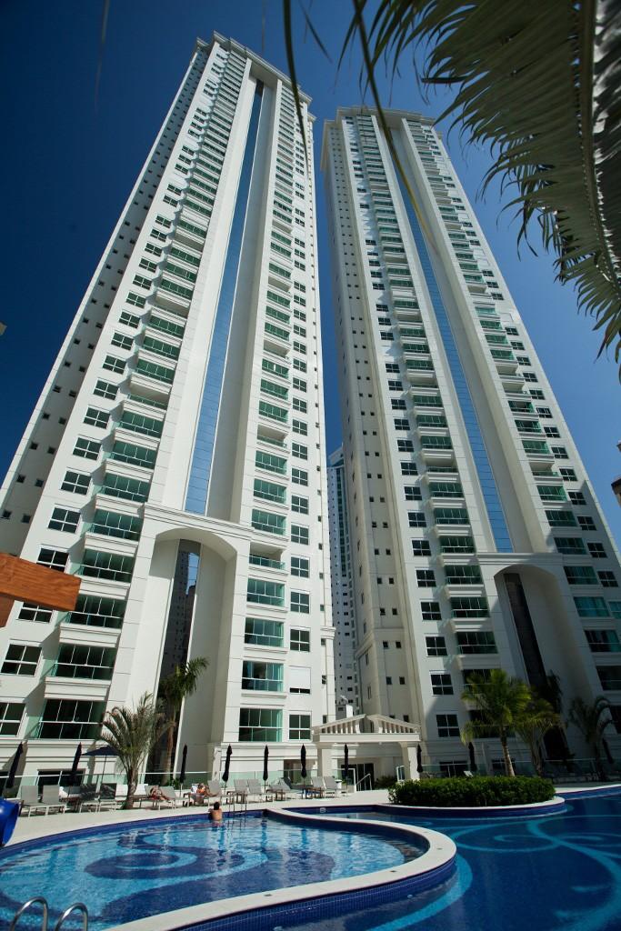 maiores edificios brasil a arquiteta 5 - Quais são os maiores edifícios do Brasil?