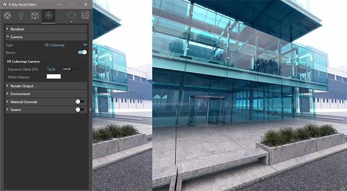 cursos v ray a arquiteta 2 - Por que você deve aprender a renderizar: conheça os cursos de V-Ray