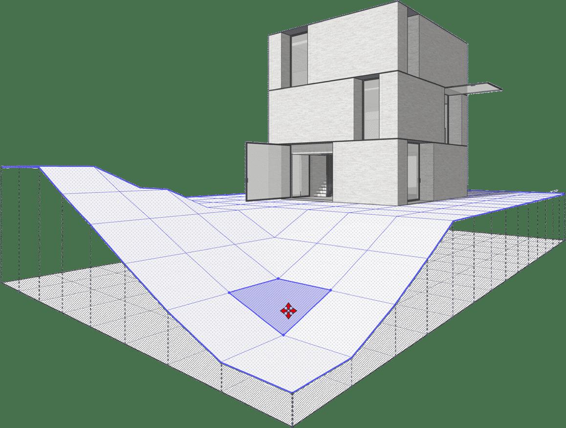 cursos v ray a arquiteta - Por que você deve aprender a renderizar: conheça os cursos de V-Ray
