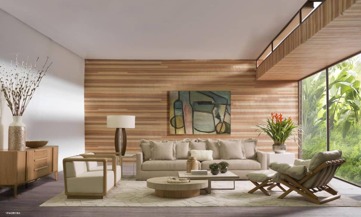 Pacote De Cursos De Design De Interiores Total