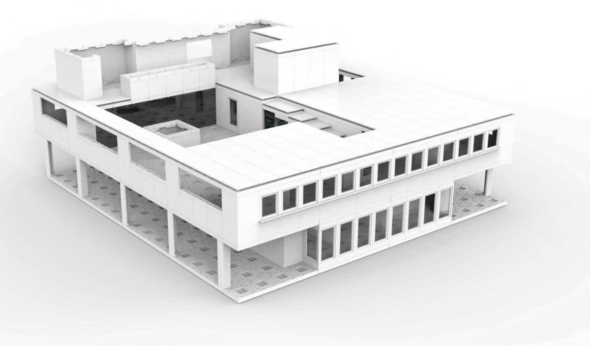 formacao premium arquitetura a arquiteta 2 - Pacote de cursos de Formação Premium em Arquitetura