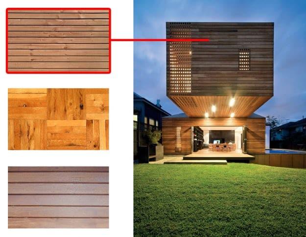 texturas alta resolucao arquiteta 3 - Texturas de alta resolução para renderizações arquitetônicas