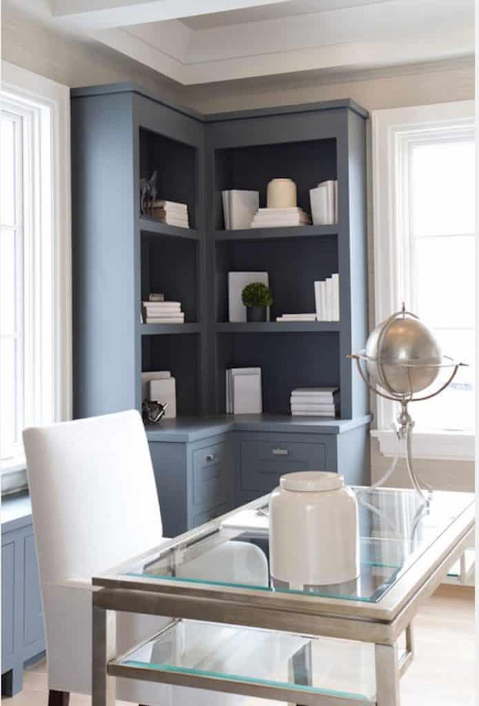 """apartamento pequeno arquiteta 5 695x1024 - 10 dicas para decorar um """"apertamento"""""""