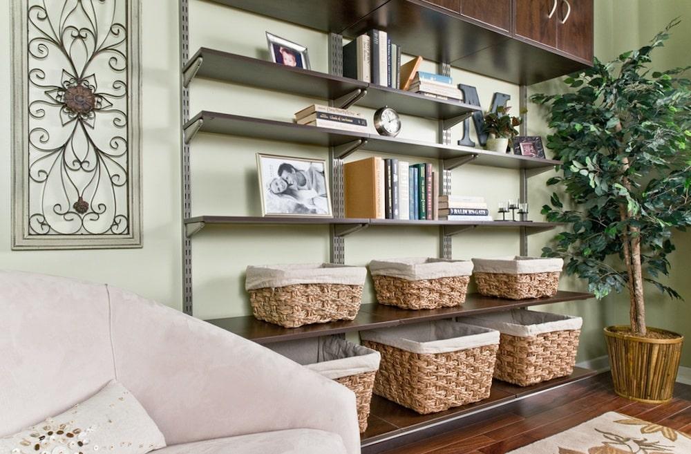 """apartamento pequeno arquiteta 7 - 10 dicas para decorar um """"apertamento"""""""