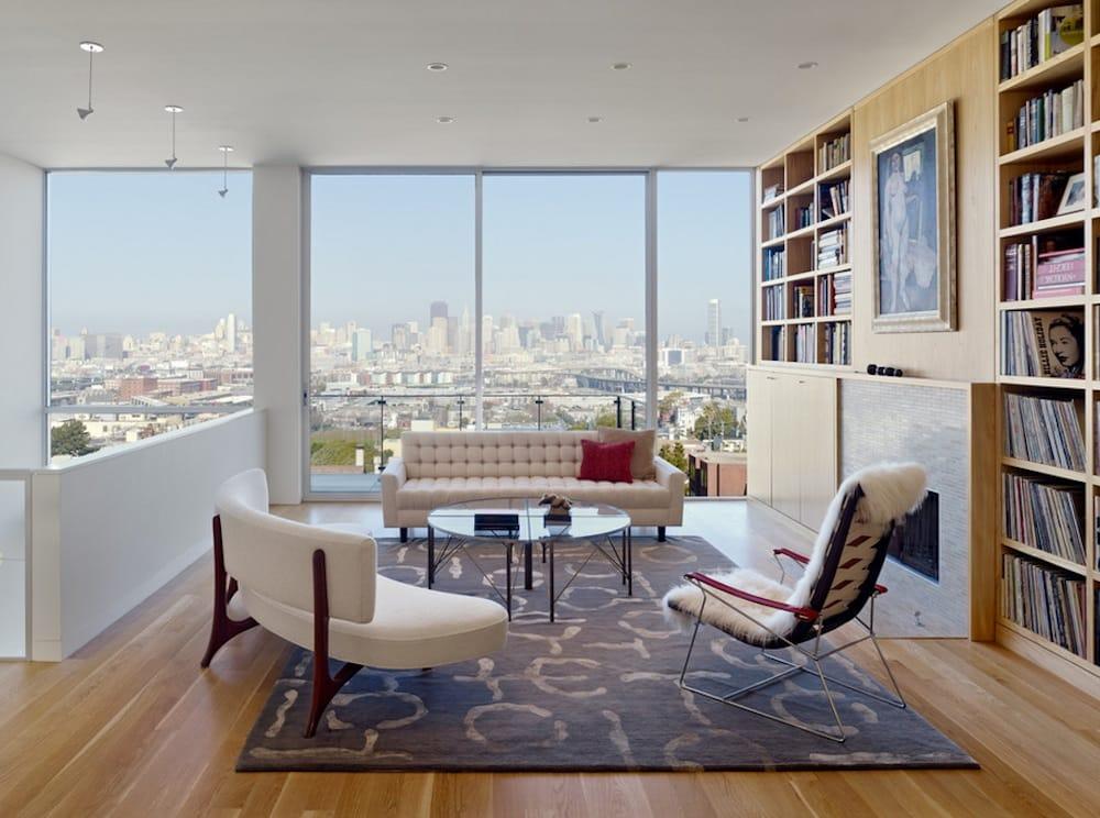 """apartamento pequeno arquiteta 9 - 10 dicas para decorar um """"apertamento"""""""
