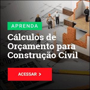 banner artigo calculos de orcamento para construcao civil - Como calcular Taxa de Ocupação e Índice de Aproveitamento