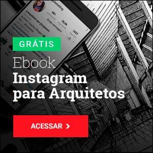banner artigo ebook instagram para arquitetos - Instagram para Arquitetos: O guia definitivo