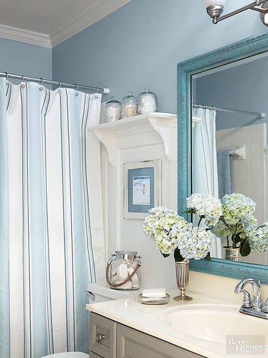 decorar banheiro relaxante arquiteta 4 - 4 dicas para decorar um banheiro relaxante